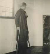 Lilian Bridgman
