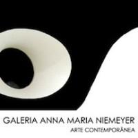 Anna Maria Niemeyer