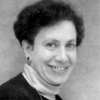 Silvia Arango