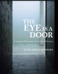 Anne Whiston Spirn, The Eye is a Door. 2014
