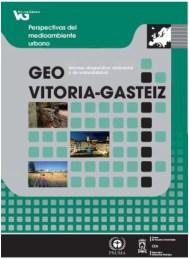Isabela Velázquez, gea21 (2005-2007): Informe GEO-Vitoria-Gasteiz