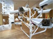 Paola Antonelli Exhibición SAFE-design takes on Risk MoMA Nueva York