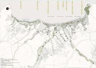 Andrea Tapia, HCAT, Concurso de paisaje 2012