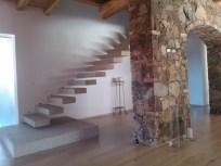 Andrea Tapia, HCAT architetti reforma de vivienda en Sardegna