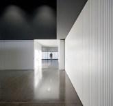 Olga Felip. Arquitecturia Camps Felip. Museo de la energía Asco, 2013.