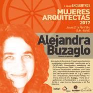 Mujeres arquitectas UNR 2