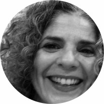 Ariane Castellet