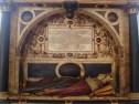 Tumba de Bess de Hardwick