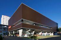 Edwiges Leal - B&L Arquitetura - Trigopane.