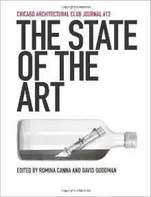 Romina Canna. The state of the arte