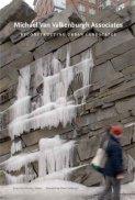 Michael Van Valkenburgh Associates. Reconstructing Urban Landscapes 2009.
