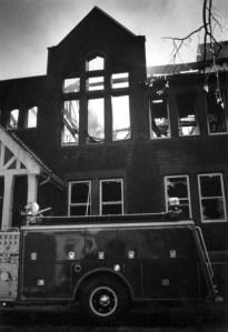 Rosaria Piomelli, viviendas en Tarrytown, NY
