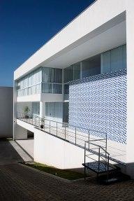 Edwiges Leal - B&L Arquitetura - Casa Belvedere.