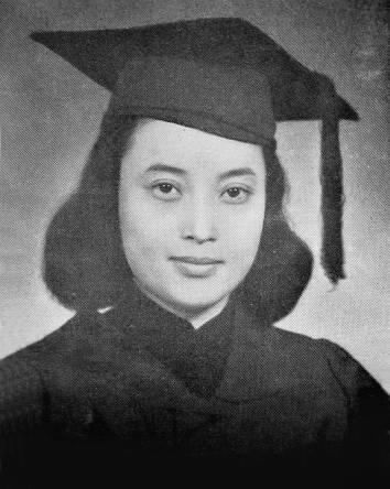 Luo Xiaowei