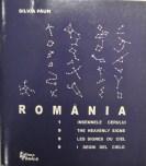 Silvia Păun, Rumania: Las Señales Celestiales.