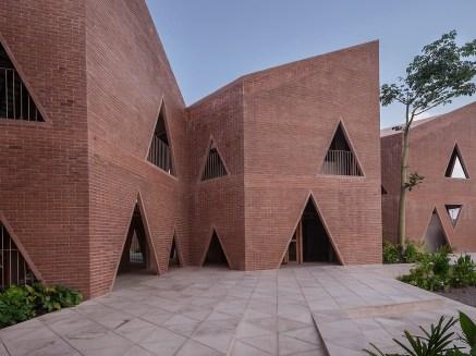 Magui Peredo, Salvador Macías, Erick Pérez, Colegio María Montessori, Mazatlán México, 2016