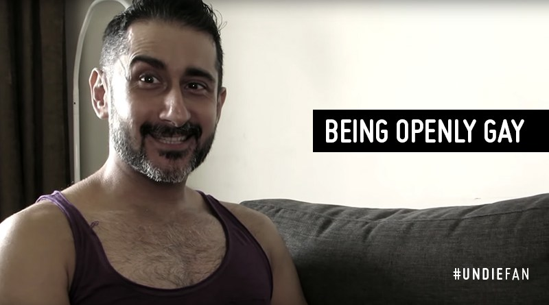 UndieGuy-Being-openly-gay
