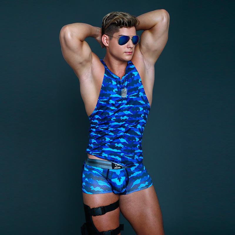 https://www.mensuas.com/shirts/tank-tops/jocko-jkm004-tank-navy?pt=product