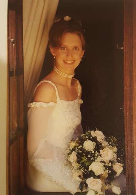 My beautiful bride_2