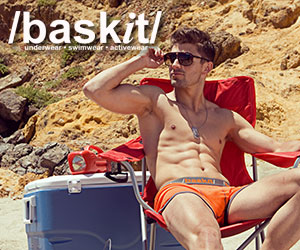 baskit-beach-cooloer-ad-300×250