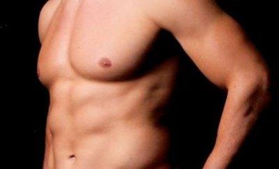 Rob Gronkowski Underwear Boxer Briefs
