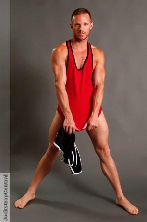 jsc-american-jock-gym-6