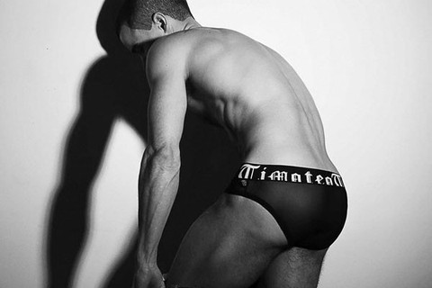 Timoteo Luxury Collection