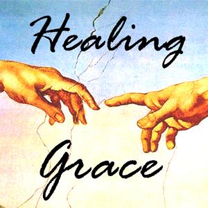 healing grace