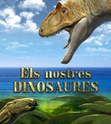 els-nostres-dinosaures-creatividad-jpg