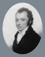 An 1801 Portrait