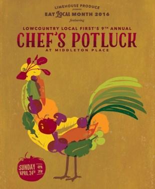 Chef_s_Potluck_Poster_2016__1_