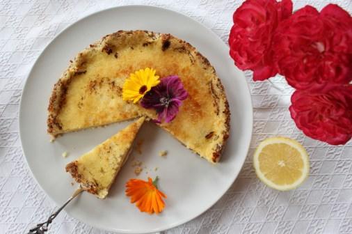 Zitronentarte-Crostata-di-Limone06
