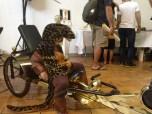 Maker Faire 2