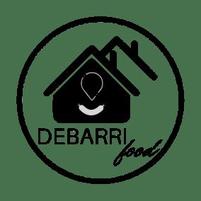 debarri-food