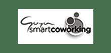 Goya Smart Coworking