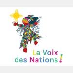 voix des nations