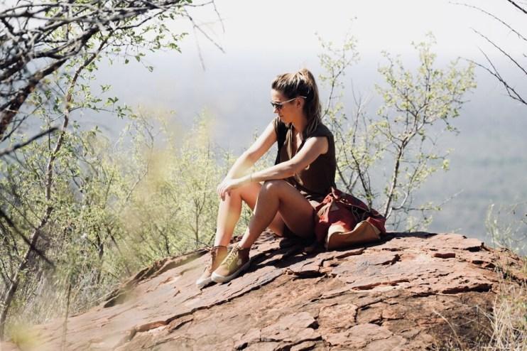 namibia - parc national etosha