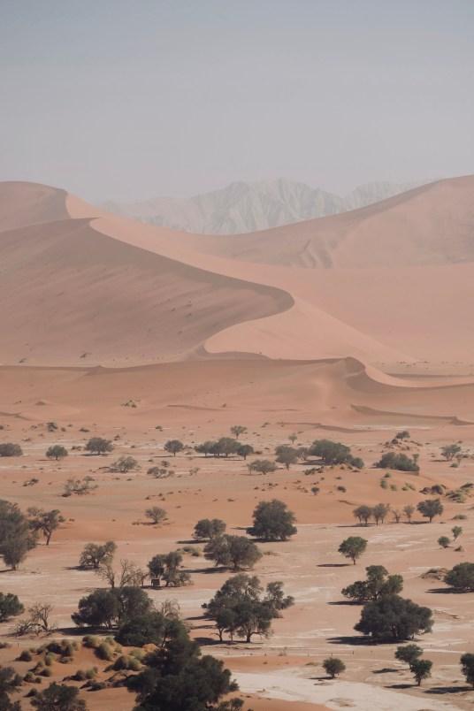 namibie-sossusvlei-desertdunamib