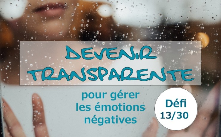 gerer-les-emotions-negatives