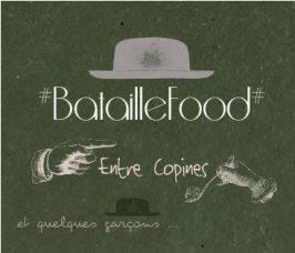 ob_516660_logo-bataille-food