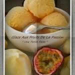 Tarte Noix De Coco, Framboises & Fruit De La Passion