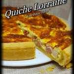 Cake Marbré Chocolat Vanille De Cyril Lignac