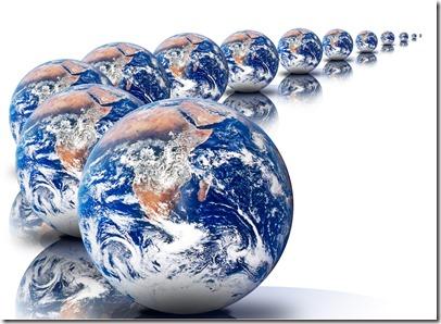 Combien de planète