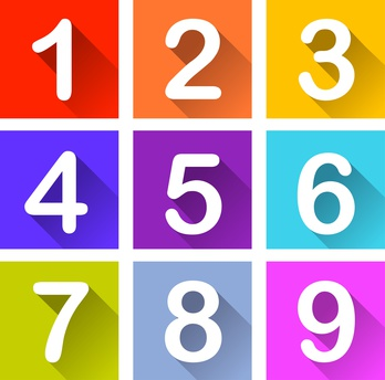 La numérologie pour réussir sa vie