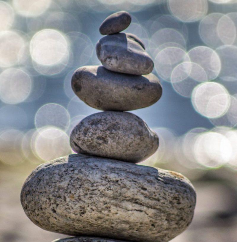 Méditation courte pour apprendre à être dans l'instant présent