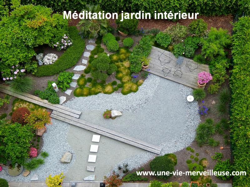 être intérieur, relaxation, détente,