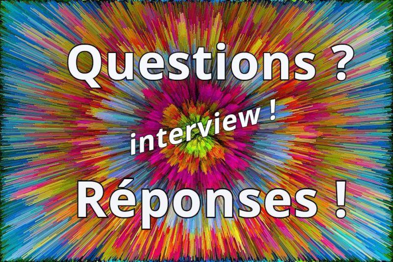 Mon interview pour Busy-women.fr