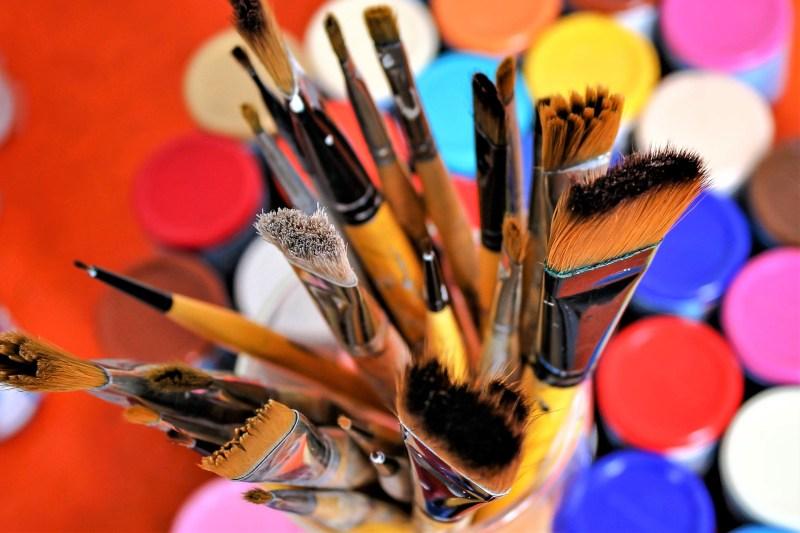 Créativité et mission de vie