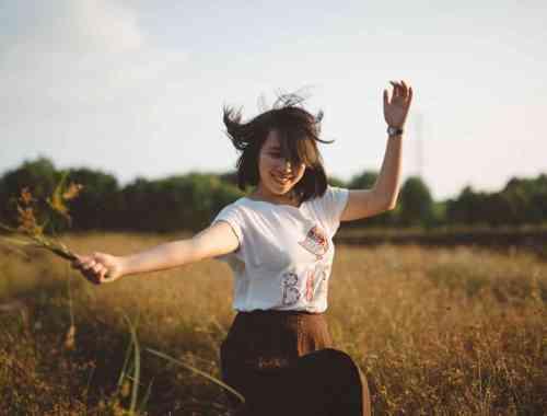Comment se libérer du stress et être plus zen au quotidien