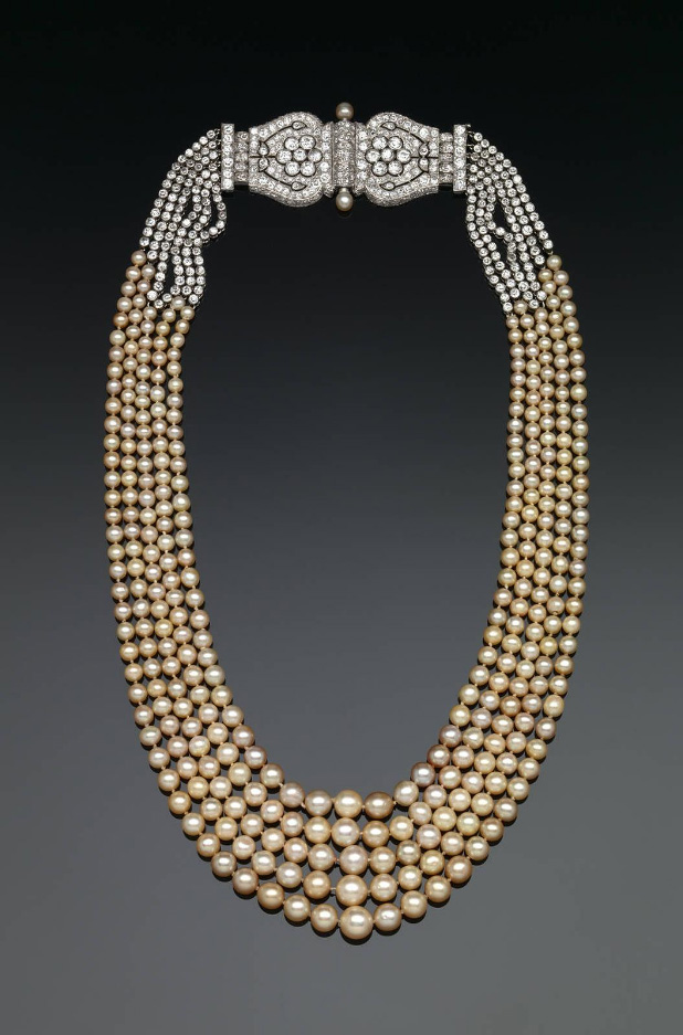 birthstone-june-dunn-pearl-necklace